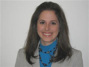 Katherine Carey
