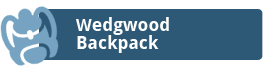 Wedgwood Backpack