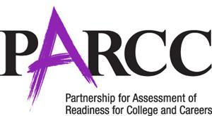 Image result for PARCC clip art
