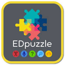 https://edpuzzle.com/classes/59a83017e1979969d0172d06