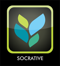 Socrative Quiz