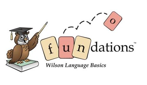 Image result for fundations homework