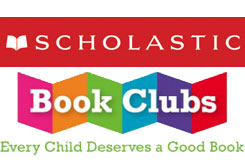 Image result for scholastic book clubs