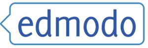 edmodo button
