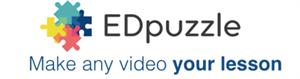 edpuzzle button