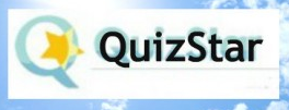 quizstar logo