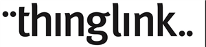 thinglink button