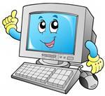 Wednesday -- Computers