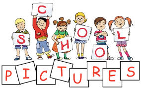 Picture Day - September 24th!