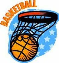 Washington Township Police Summer Basketball