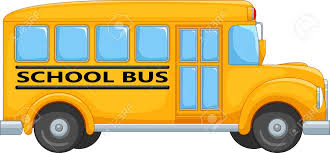 OVMS Late Bus Routes 2019-2020