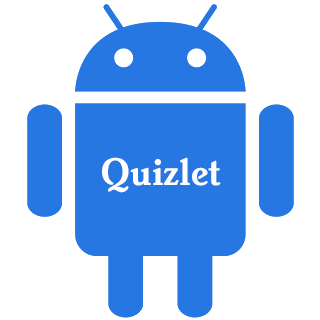 Arts And Ideas Quizlet