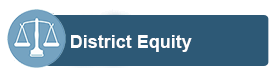 District Equity
