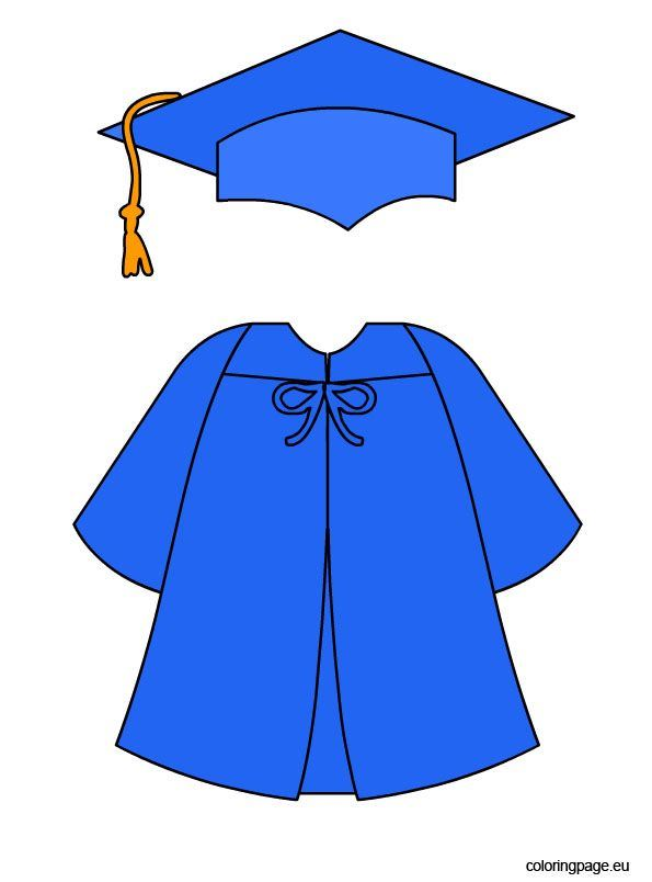 WTHS Graduation Gowns to Move to One Color