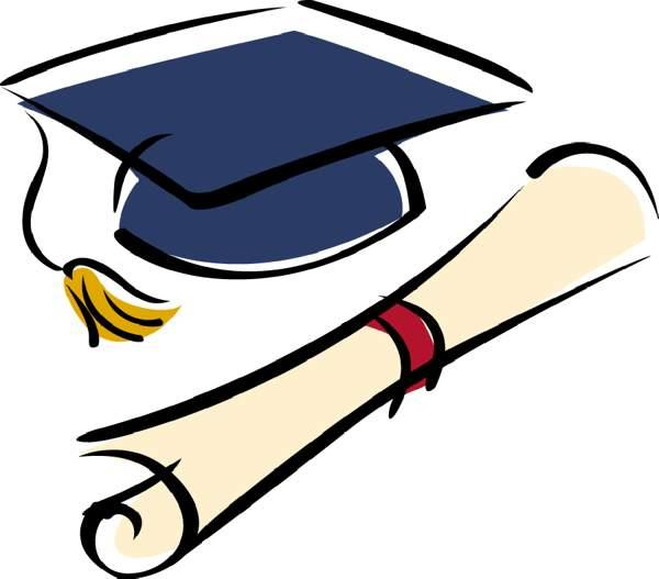 WTHS to Confer Diplomas on 534 Graduates of the Class of 2019