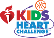Hurffville Elementary Raises More Than $13,200 in Kids Heart Challenge Event