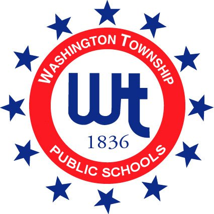 Washington Township Board of Education to Begin Livestreaming Meetings on September 22nd