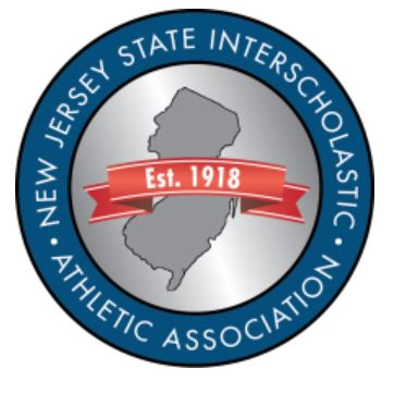 Washington Township High School Athletic Director  Kevin Murphy Named to NJSIAA COVID-19 Task Force
