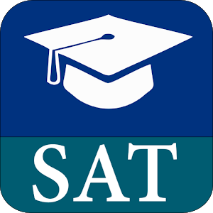 WTHS to Host SAT Review Programs Throughout the 2019-20 School Year