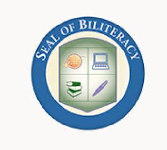 District Recognizes WTHS World Language Students  For Obtaining Seal of Biliteracy