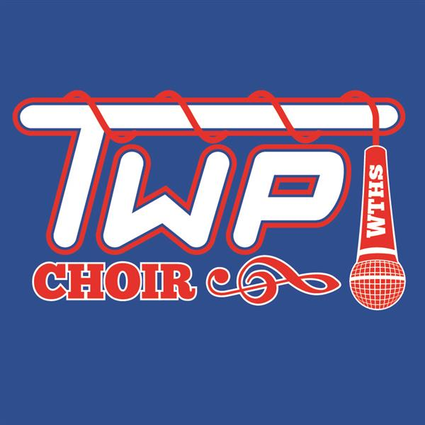Choral Pops Set for Valentine's Day