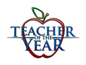 District Announces 2019-20 Teachers, Educational Services Professionals of the Year