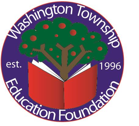 WTEF Awards 39 Mini-Grants  as Educational Supplements for 2019-20 School Year