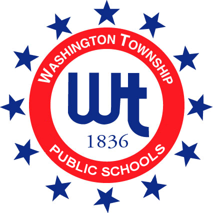 WTPS to Host Pre-Registration Lottery for    2021-22 Tuition-Based Integrated Preschool Program