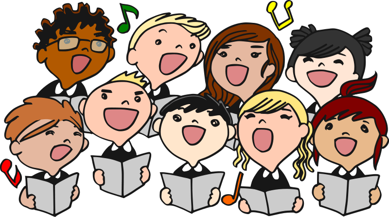 Twenty-Nine Washington Township Students Accepted to All-South Jersey Chorus