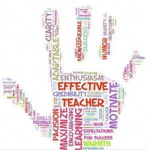 what makes an effective teaching and