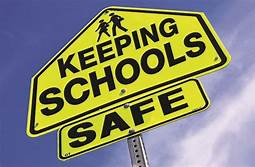 District Safe and Substance-Free Schools Task Force Sets November Meeting