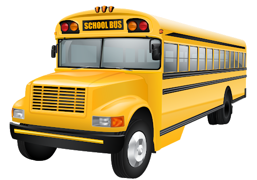 District Transportation Department Readies for Hybrid Learning Beginning on Monday, September 21, 2020