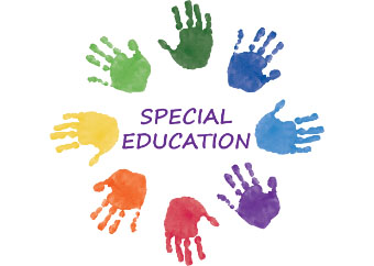Special Education Department Plans SEPAG Meeting