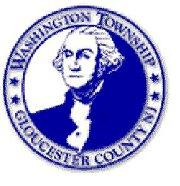 twp nj logo