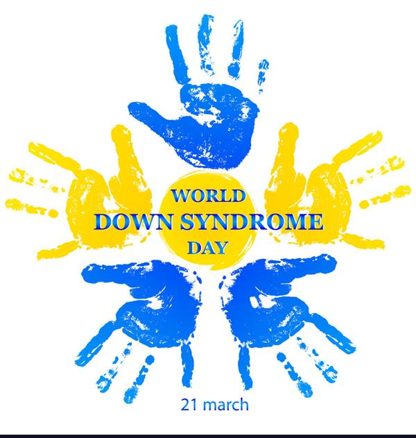 BHMS to Celebrate World Down Syndrome Day