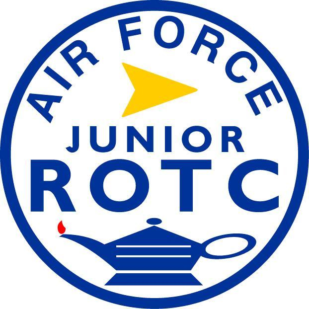 Image result for air force jrotc symbol