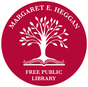Margaret Heggan Library