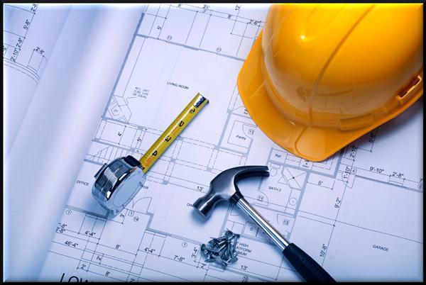 Construction 641b355e1f2e