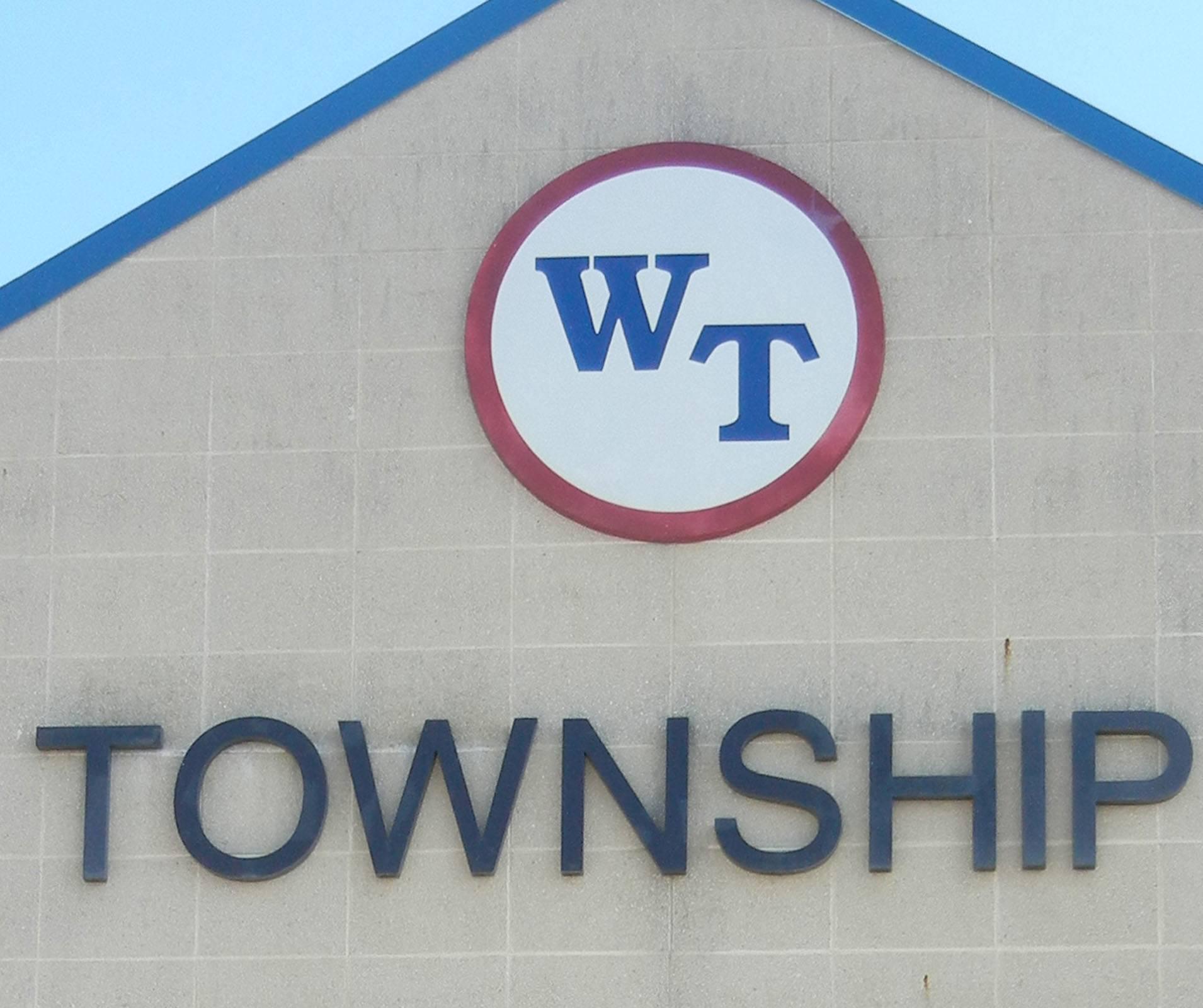 Washington Township Public Schools / Calendar