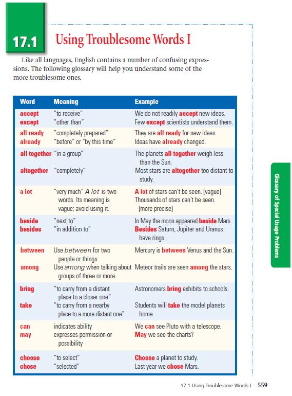 maths homework activities year 5