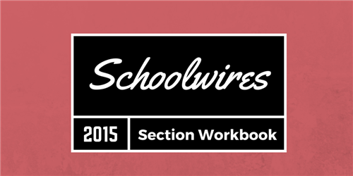sectionworkbook