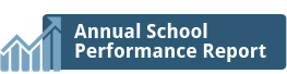 Annual School Performance Report
