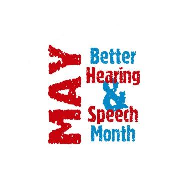 speech and hearing