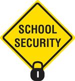 school security 1
