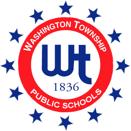 Washington Township Public School District